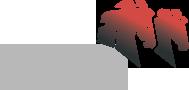 Компания элит групп ооо официальный сайт специализированная страховая компания официальный сайт